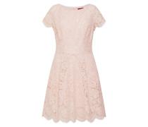 Kleid 'Kasalli-1' rosa