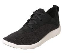 Sneaker 'FlyRoam' schwarz