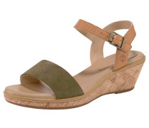 Sandale 'Whittier Sandal'