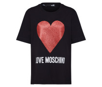 Shirt 'maglietta M/C St.cuore'