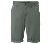 Shorts 'Reso' khaki