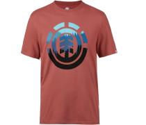T-Shirt 'Glimpse'