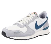 Sneaker 'Air Vortex' blau / grau