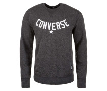 Sweatshirt 'Essentials Lightweight Crew'
