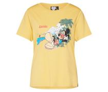 Shirt 'TS Mickey Florida'