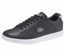 Sneaker 'Carnaby Evo W' schwarz / weiß