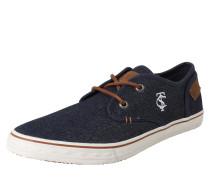 Sneaker 'Symbol' navy