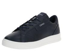 Sneaker 'Michelle' navy