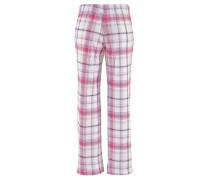 Pyjama (2 Stck.) blau / pink