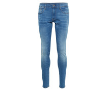 Jeans '3301 Deconstructed Skinny'