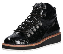 Ankle Boots 'Ramsy Coco' schwarz