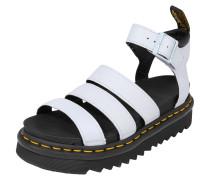 Sandale 'Chunky Blaire'