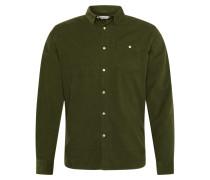 Hemd 'Baby Cord Shirt'