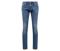 Jeans 'Rebel Pant' blue denim