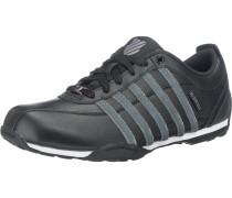 Sneaker 'Arvee 1.5' dunkelgrau / schwarz