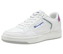 Sneaker 'Arizona'