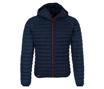 Sport-Jacke 'Essens Mimic Hood'