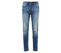 Jeans 'tim Original CR 004'