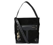 Hobo Bag 'Neo Casual Pocket Medium'