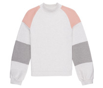 Sweatshirt 'Kamui Colours'