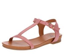 Sandalen 'Dora' rosa