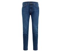 Jeans 'austin' blue denim