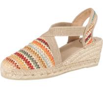 Sandaletten 'Terra-Ma'