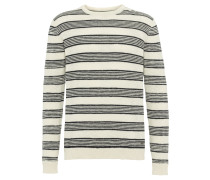 Pullover 'cnk stripe Sweaters'