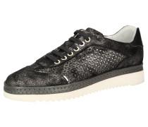 Sneaker 'Oxiria-702-XL' schwarz