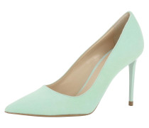 Pumps 'natalia' mint
