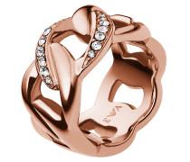 Ring 'egs1990221' rosegold