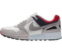 Sneaker 'Air Pegasus '89 Se'