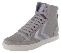 Sneakers High 'Slimmer Stadil'