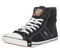 Sneaker '4058504' schwarz / weiß