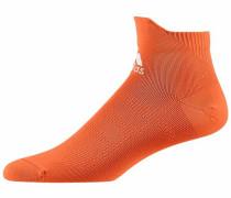 Socken (3 Paar) 'Alphaskin Ankle Ultralight'