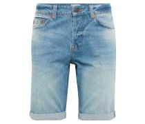Jeans Shorts 'onsPLY Shorts Light Blue PK 8614'