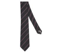Krawatte 'Custom Fit'