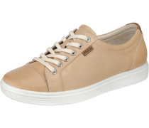 'Soft 7' Sneakers sand