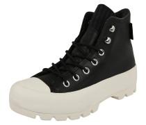 Sneaker 'chuck Taylor ALL Star Lugged Winter Retrograde - HI'