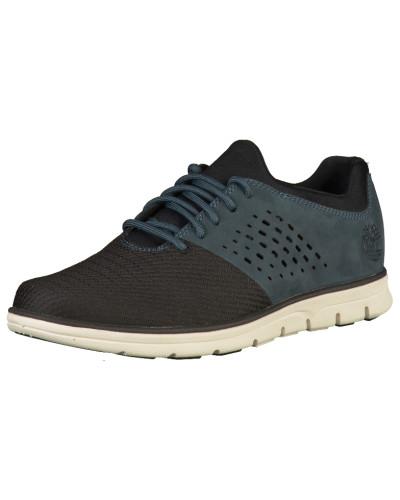 Timberland Herren Sneaker blau Einkaufen UiS9Rx