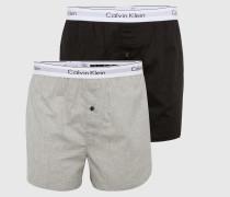 Slim fit Boxershorts