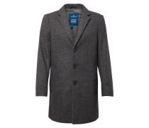 b4d7596d9922 TOM TAILOR® Herren Mäntel   Sale -64% im Online Shop