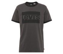 T-Shirt 'SS Ringer TEE Sportswear'