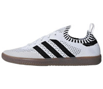 'Samba Pk Sock' Sneaker