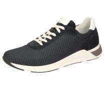 Sneaker 'Natovan-700' anthrazit / weiß