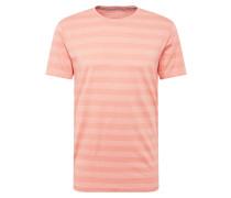 Shirt 'sg-069Ee2K014' rosa