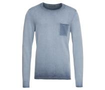 Pullover 'lawson 407233' blau
