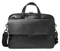Business-Tasche schwarz
