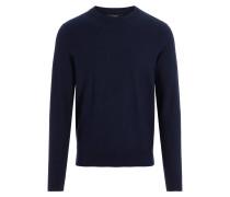 Pullover 'Arthur' nachtblau
