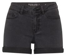 Shorts anthrazit